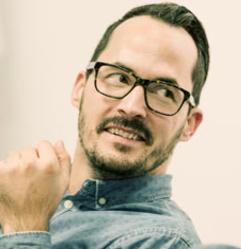 Florian Salzmann
