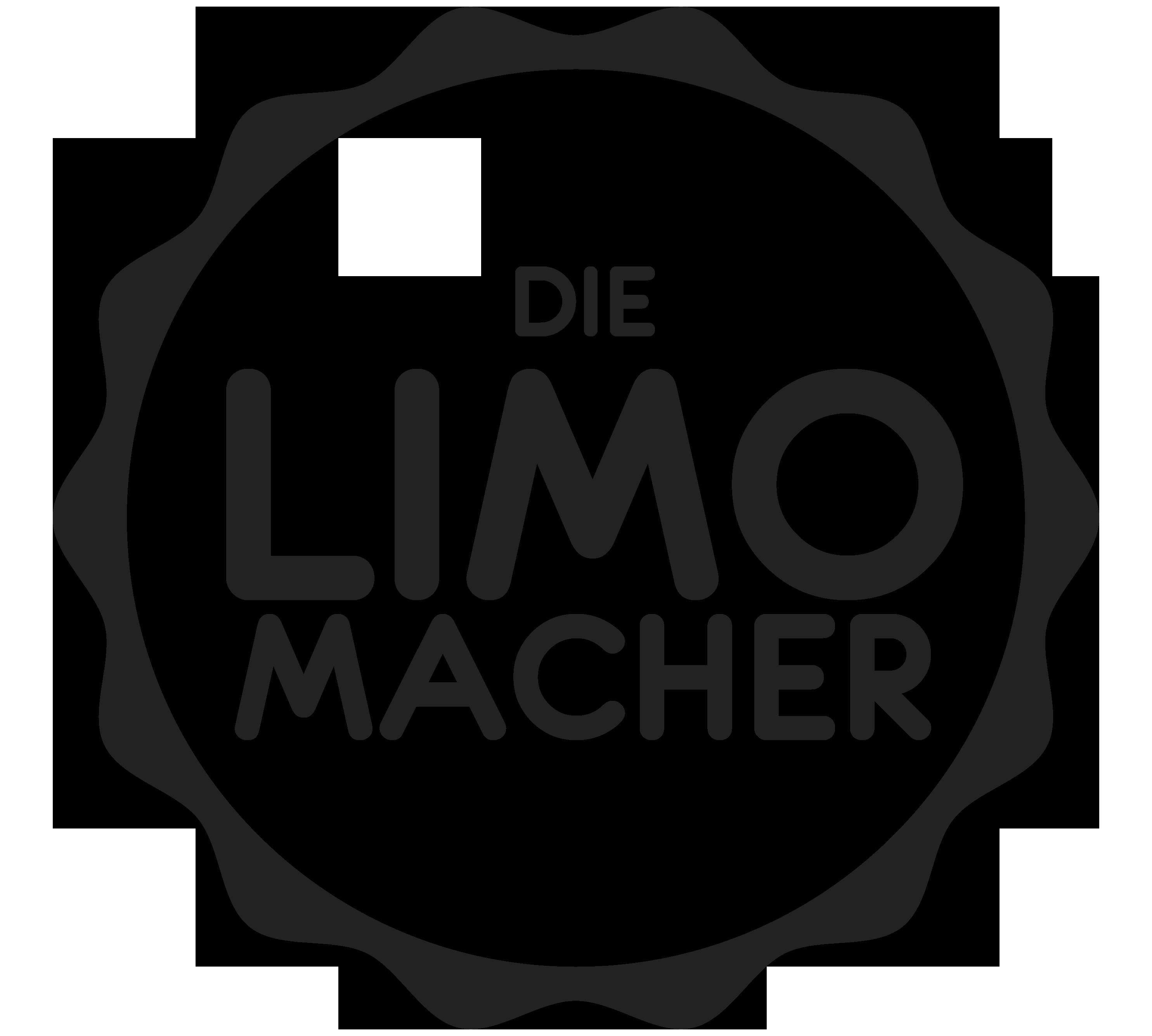 Limomacher