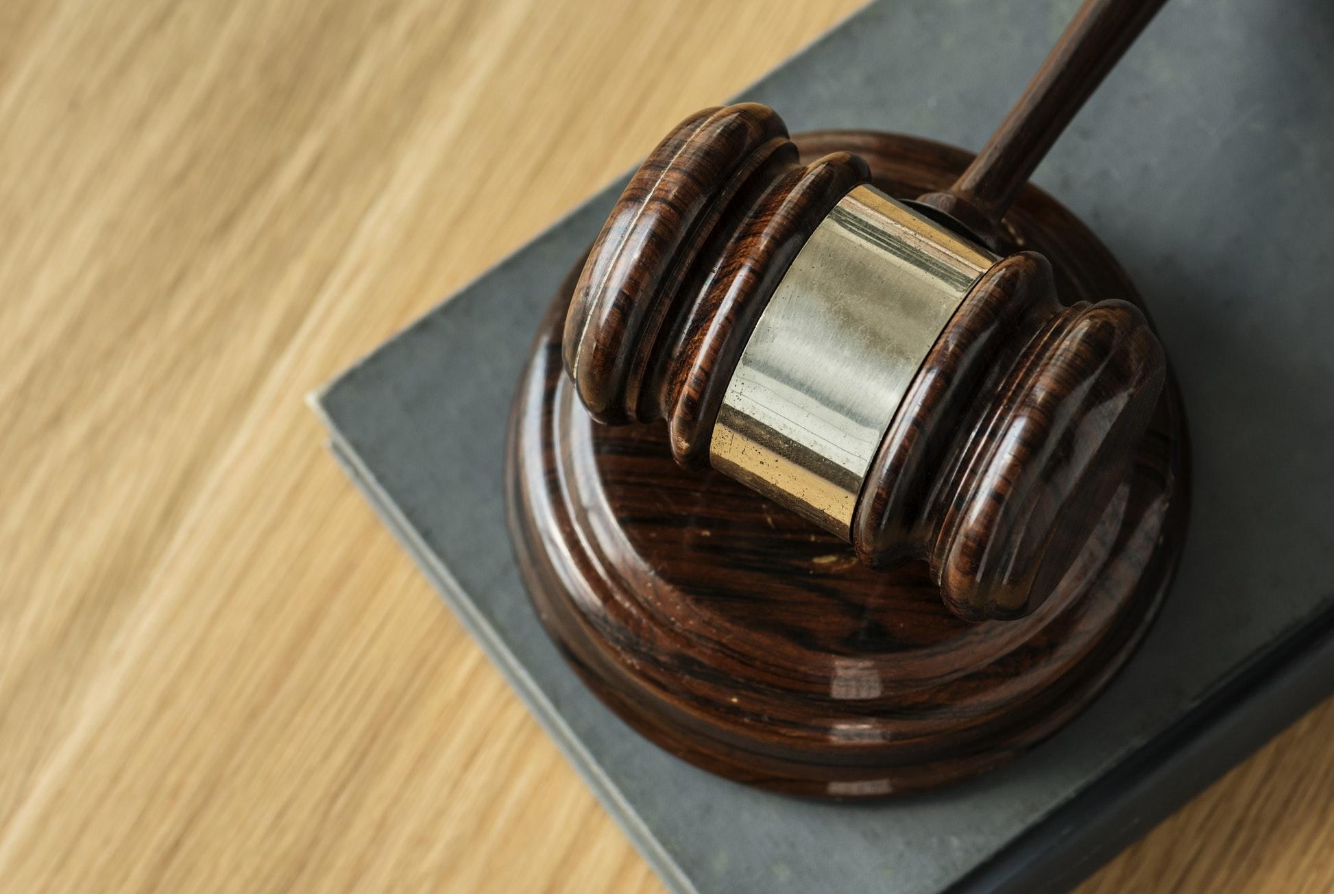 Kooperationsangebote zur Überwindung rechtlicher Hürden