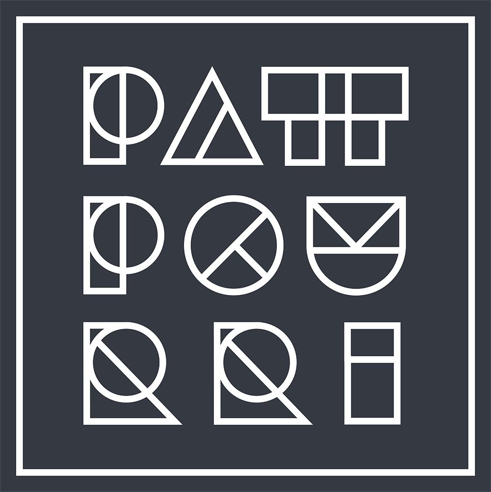 PATTPOURRI